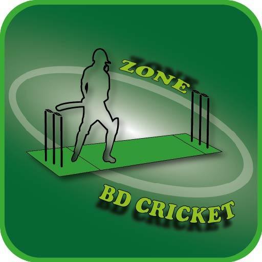 BD Cricket Zone
