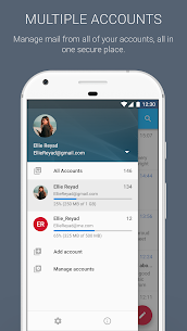 Mail2World Apk – For Android 2