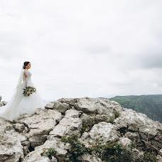 ช่างภาพงานแต่งงาน Inna Franc (InnaFranz) ภาพเมื่อ 03.06.2019