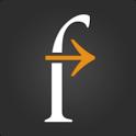 Fastcase icon