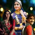 Gujarati Hit Songs: Garba and Dayro icon