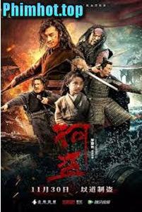 Hà Tặc - The River Pirates (2019)