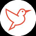 그당반 - 매일 23명 무료 소개팅 ( 목소리 소개팅, 채팅 ) icon