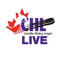 CHL Live icon