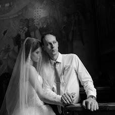 Wedding photographer Vadim Chmilenko (Vadim81). Photo of 01.09.2015