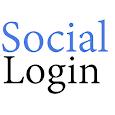 Social Login apk