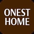 ONEST HOME 岐阜市・関市のローコスト住宅専門店