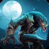 com.warewolf.monster.rampage.game