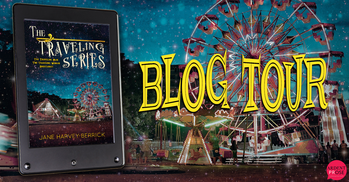 traveling series - blog tour.jpg