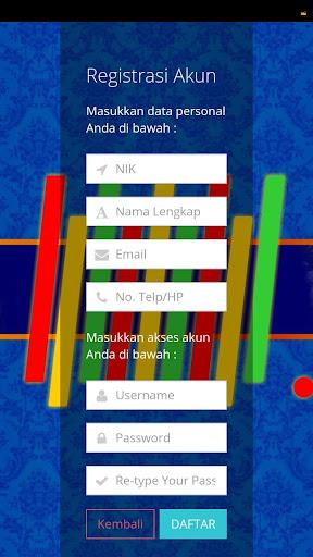 Bogor Traffic Info screenshot 2