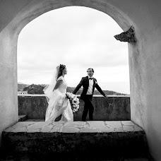 Wedding photographer Tatiana Costantino (taticostantino). Photo of 23.06.2017