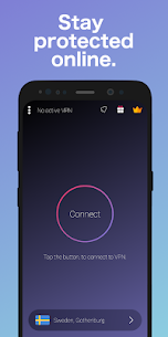 Free VPN & Proxy by 21 VPN App Download For Android 6