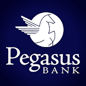 Pegasus Bank Business App