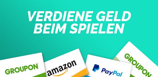 Paypal Auszahlen Lassen
