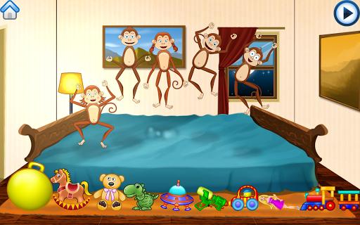 Toddler Sing and Play 3 2.2 screenshots 9