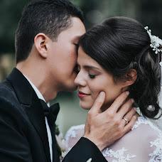 Fotógrafo de bodas Jeff Quintero (JeffQuintero). Foto del 01.08.2017