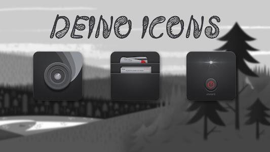 Deino Icons vbeta_3 (Patched)