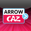 Arrow Caz icon