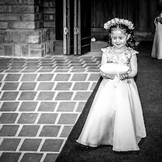 Wedding photographer Francisco Teran (fteranp). Photo of 27.02.2018