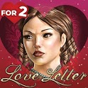 Love Letter - Strategy Card Game icon
