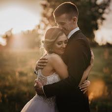 Wedding photographer Jakub Przybyła (jakubprzybyla). Photo of 12.07.2018