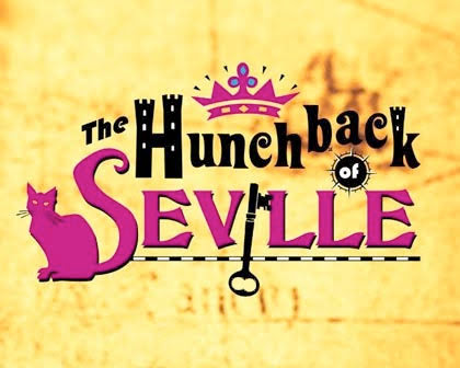 The Hunchback of Seville