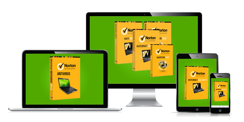 Norton Antivirus Helpline Number Canada