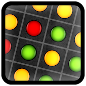 Gridlock - Lights Out Game