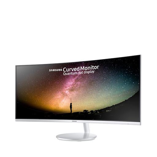 Samsung 34 LC34F791WQEXXV_2.jpg