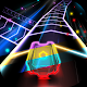 Color Highway icon