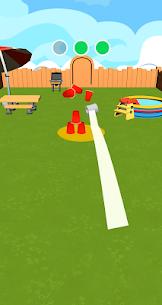House Life 3D Mod Apk 3.7 (No Ads) 6