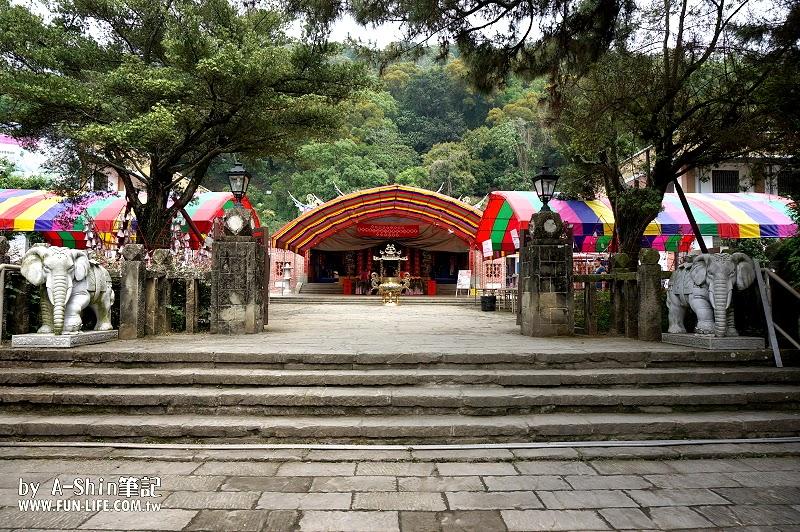 清水岩寺9