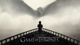 Game of Thrones: Season 5: House of Black and White/Hall of Faces