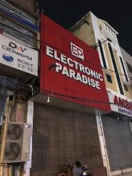 Electronics Paradise photo 1