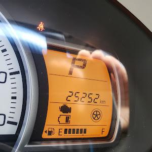 アルト HA36S L 4WDのカスタム事例画像 おじゃるR1446さんの2019年02月17日21:10の投稿