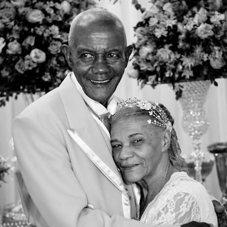 Wedding photographer Paulo Vitor Santos (PauloVitorSant). Photo of 22.07.2016