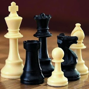 The Chess Game for PC and MAC