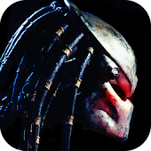 Predator Official Fan App
