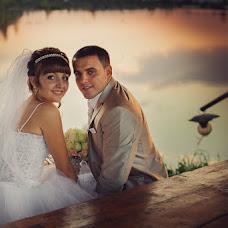 Wedding photographer Vasil Sorokhtey (Sorokhtey). Photo of 11.03.2016