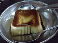 Cafe Excelsior photo 35