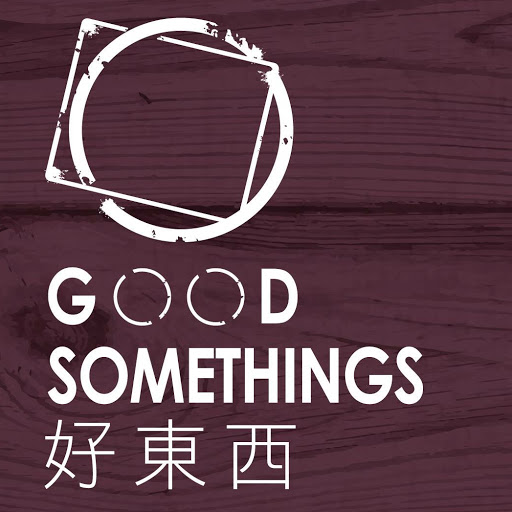goodsomethingshk