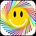 Emotional Stress Checker icon