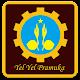 Yel Yel Pramuka Offline for PC-Windows 7,8,10 and Mac