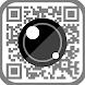 QRコードリーダー  [QRコード読み取りアプリ]