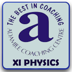 Download Adamjee Physics XI APK latest version app for android devices