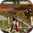 Cheats for King of Fighters 98