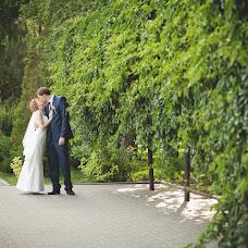 Wedding photographer Aleksey Pigurskiy (Pigurscky). Photo of 28.07.2015