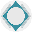 Diamo XL icon