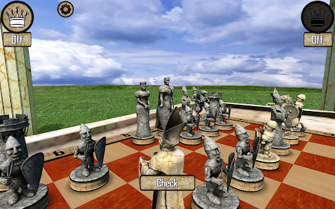 Warrior Chess 1.28.30 Mod Apk Download 4
