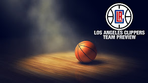 Los Angeles Clippers Team Preview thumbnail